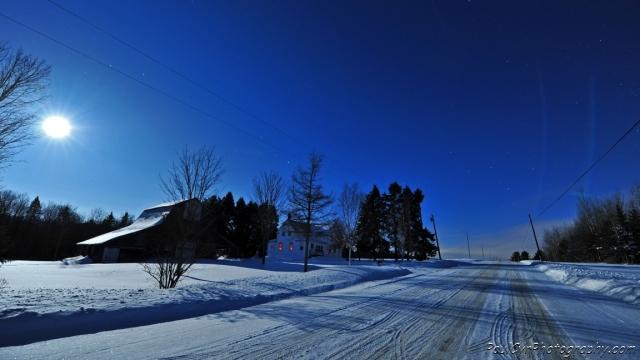20121230-CYR_0363ee69wtmk